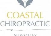 Coastal Chiropractic Newquay