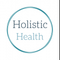 Holistic Health Logo