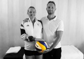 Blackheath Sports Clinic is trusted by Olympians