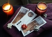 Gift Vouchers - on sale now