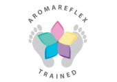 Aromareflex<br />Combines the power of essential oils with reflexology  and enhances the objectives of your treatment.
