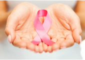 Cancer and palliative care reflexology