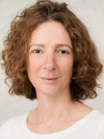 Ruth Lander