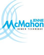 Jennie McMahon