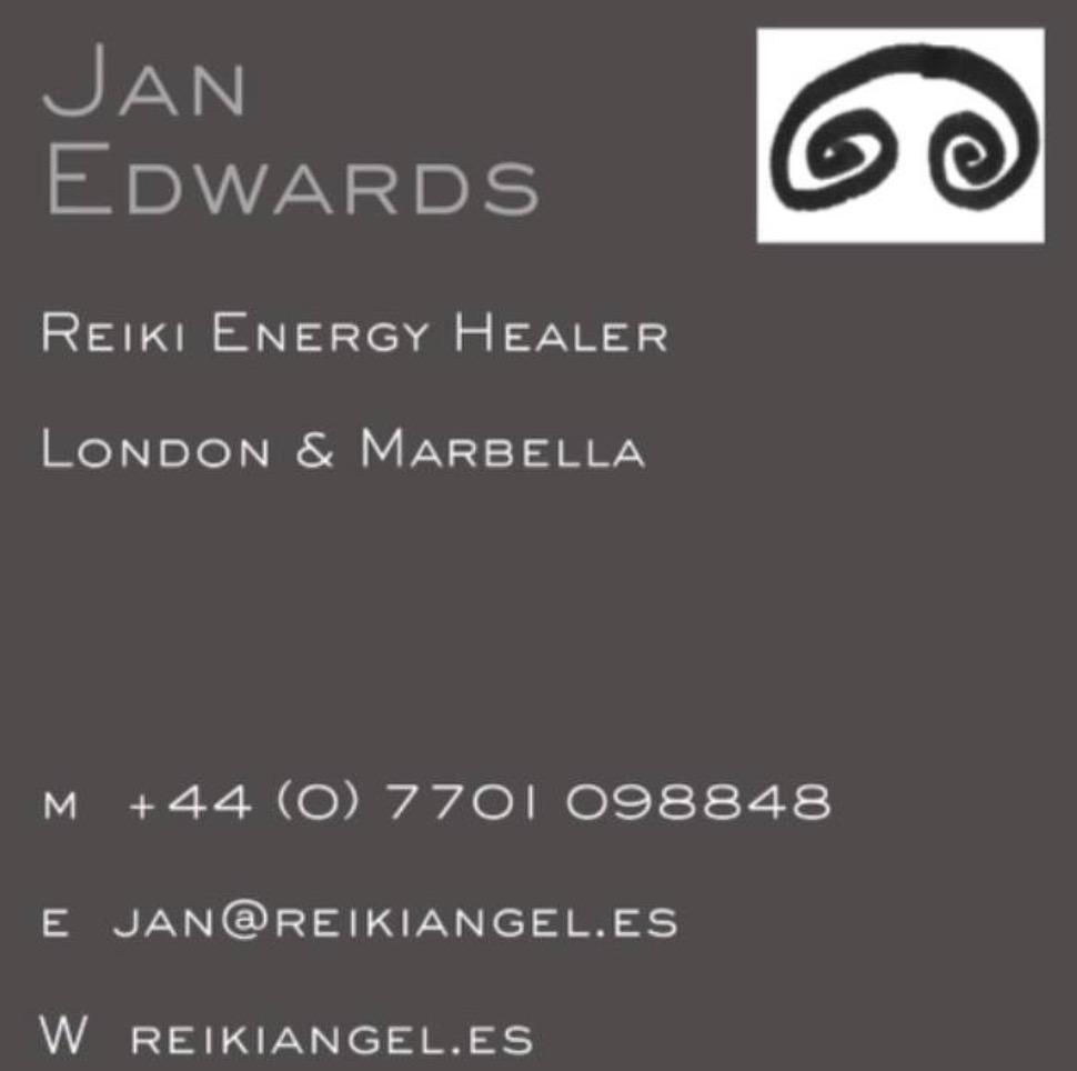 Jan Edwards image 1