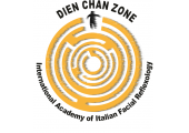 Dien Chan Zone