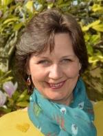 Lesley Collinson
