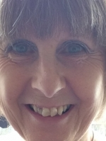 Janet Brooks, DSM, DiR, SMTO