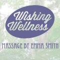 Emma Smith - Wishing Wellness Massage Therapy image 1