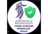 COVID-19 Secure<br />Safe Workplace