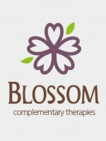 Kerry Nuttall - Blossom Complementary Therapies