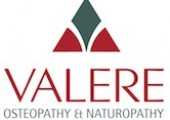 Julie Boyd Valere Osteopathy And Naturopathy image 1