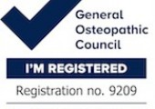 GOsC Registration