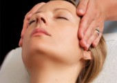 Reflexology & Foot Healthcare Practitioner. Reiki Practitioner & Teacher