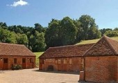 The Retreat in Beaconsfield<br />A sanctuary for your journey to health