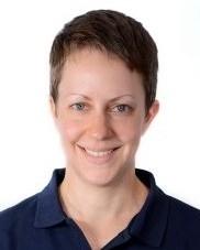 Alexa Duckworth-Briggs