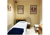 My Treatment Room