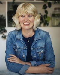 Tracy Karkut-Law