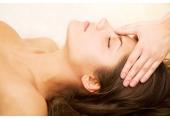Reiki+Massage - Double the healing!