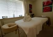 Therapy room in Robertsbridge