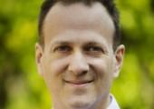 James Raiher Osteopath