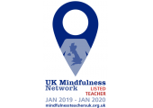 UK network listed mindfulness based teacher