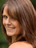 Nicola Edwards - Dip. Hyp CS, Dip.APCH, Dip.VGBH, Dipl.MP.NLP, DipHB(KG), BWRT