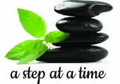 A Step at a Time Therapies