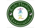 Member of the Reiki Healing Association
