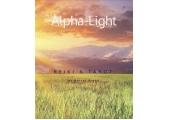 Bruno Gomes - Alpha-Light image 8
