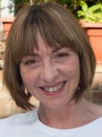 Melanie Weaver