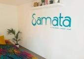Samat Treatment Room