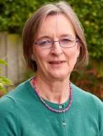 Sue Carey Reflexology | Nutrition