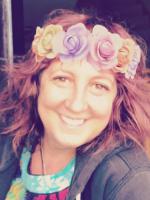 Roberta Ferri Evans 4 WINDS Alternative Healing Ways