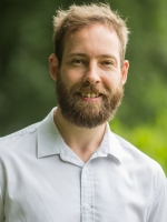 Dr. Neil Thomas
