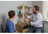 Neuro-musculoskeletal Healthcare