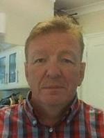 James Davis Physiotherapy