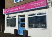 Living Centre Clinic