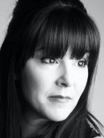 Michelle Morley