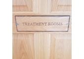 Salisbury Sports Therapy image 2