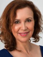 Amal Alaoui , RCST RSH
