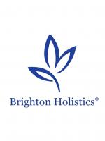 Brighton Holistics