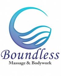Donna Wilkinson - Boundless Massage & Bodywork