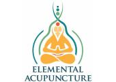 Elemental Acupuncture