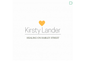 Kirsty Lander - Naturopath, Kinesiologist and BodyTalk Practitioner image 1