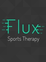 Kristan Oaten - Flux Sports Therapy
