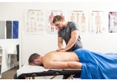 Flux Sports Therapy image 5