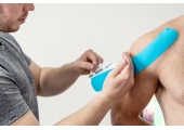 Flux Sports Therapy image 6