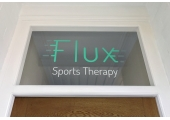 Flux Sports Therapy image 2