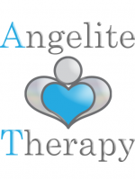 Angelite Therapy